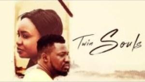 Video: Twin Souls [Season 1] - 2018 Latest Nigerian Nollywoood Movies